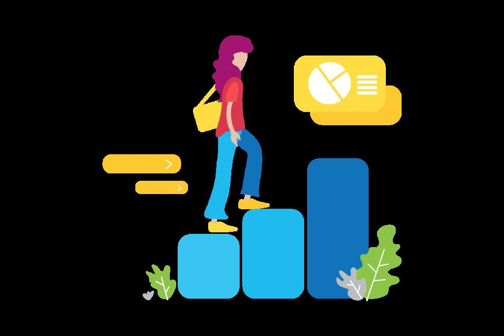 Logistische Werkzeuge, die komplexe Aufgaben einfach lösen und die ihren Alltag erleichtern.